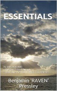 https://www.amazon.com/ESSENTIALS-Raven-Pressley-ebook/dp/B00FBRKB4M/ref=asap_bc?ie=UTF8