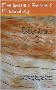 essentials-3