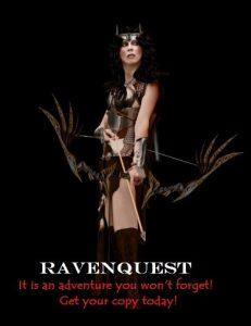 ravenquest-adventure-u-wont-4get-2
