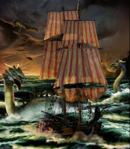 ship-n-dragons-book-4